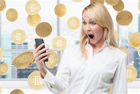 Australians can use the separate binance australia platform launched in july 2020 which offers instant aud deposits and withdrawals. Bitcoin Revolution Australia   Bitcoin Revolution App Review - 100% WINNING APP OR SCAM?