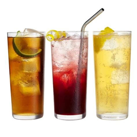 what is a highball from left sidral sherry deep search hi ball and zazarac
