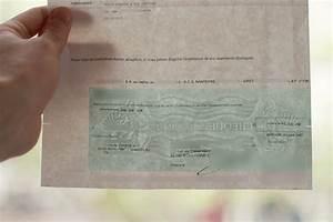 Delai Cheque De Banque : le ch que de banque au cr dit agricole paycar ~ Medecine-chirurgie-esthetiques.com Avis de Voitures