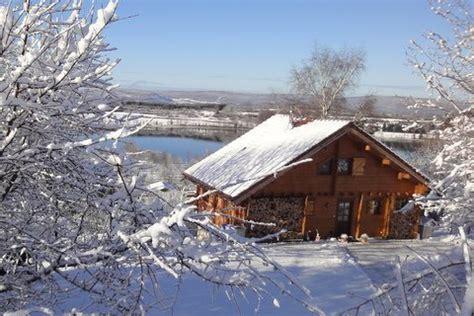 chambre d hote jura region des lacs chambre d 39 hôtes 4 personnes à clairvaux les lacs