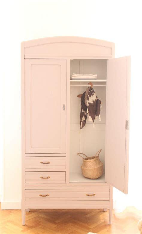 armoire pour chambre enfant les 25 meilleures id 233 es de la cat 233 gorie relooking de l