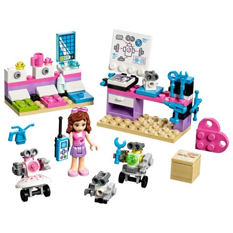 lego chambre de lego 39 s creative lab the breast cancer site