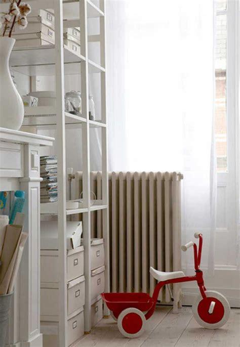 Ich habe ein hochbett hemnes antik ca. Hemnes Bett Aufbauanleitung : Wickelaufsatz Levi Fur Ikea Hemnes Mit Acht Schubladen Puckdaddy ...