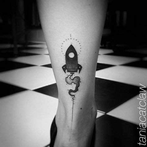Fuse Créer Un Personnage Avec Tatouage Tatouage