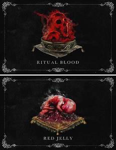 262 best Bloodborne, Hunt your Nightmares images on ...
