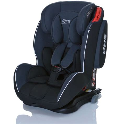 siege bebe isofix groupe 1 2 3 acheter siege bebe pas cher ou d 39 occasion sur priceminister