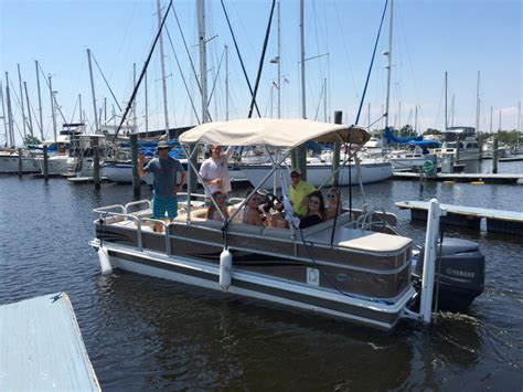 Freedom Boat Club Mystic by Freedom Boat Club Madisonville Louisiana Boats Freedom