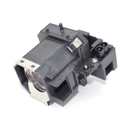epson powerlite pro cinema 1080 ub l replacement