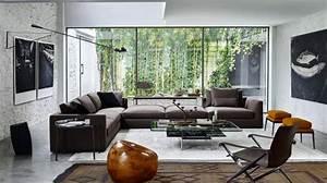 B Und B Italia : b b italia arredamento moderno arredamento contemporaneo e design ~ Orissabook.com Haus und Dekorationen
