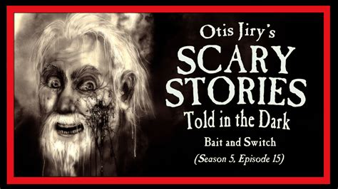 Creepypasta Stories Scary Stories And Original Horror