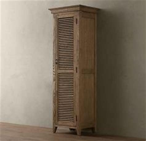 free standing broom closet cabinet bar cabinet