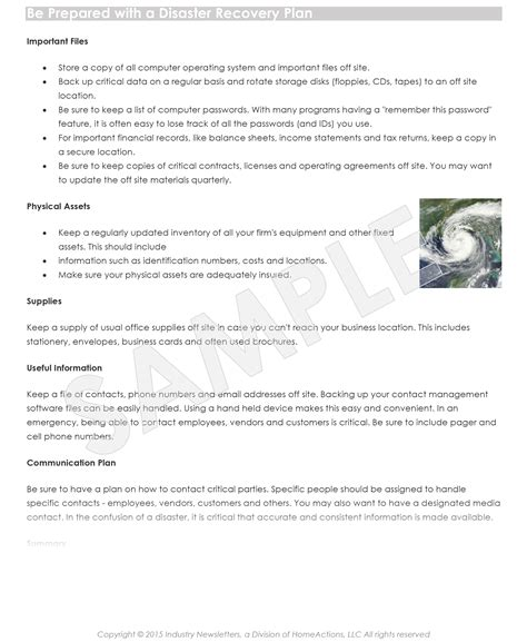 Problem solution essay topic ideas best friend essays business plan for an it service company business plan for an it service company