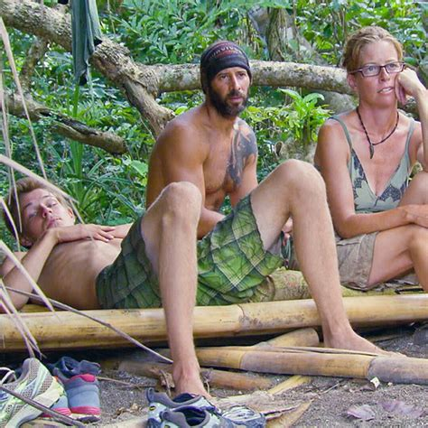 Survivor: Cagayan: And the Winner Is... - E! Online