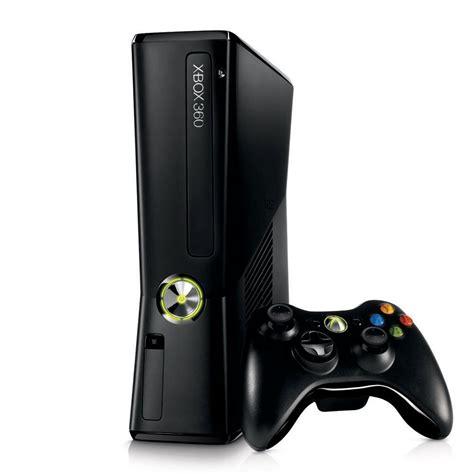 Console Xbox One Prezzo by Console Xbox 360 E Xbox One Caratteristiche Giochi E Prezzo