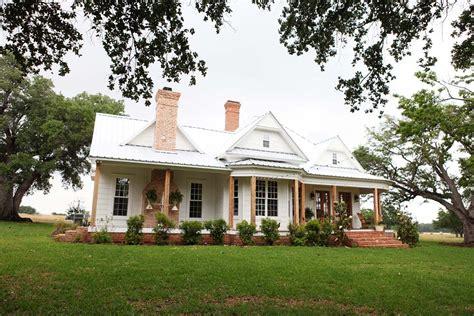 master suite floor plan the farmhouse magnolia farmhouse white gunpowder