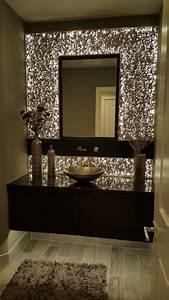 Echelle Decorative Casa : pin do a rachel martinez em home decor pinterest ~ Teatrodelosmanantiales.com Idées de Décoration