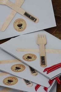 Ideen Zum Grillen : einladung zum grillen karten basteln pinterest einladungen grillen und gartenparty ~ Whattoseeinmadrid.com Haus und Dekorationen