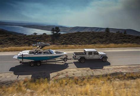 Permalink to Kayak Storage Plans