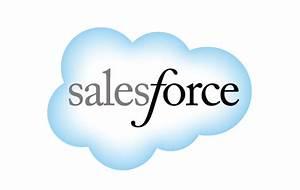 Salesforce Com To Buy Exacttarget For  2 5 Billion