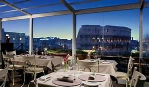 Palazzo manfredi pour un sejour inoubliable a rome for Palazzo manfredi vacances de luxe rome