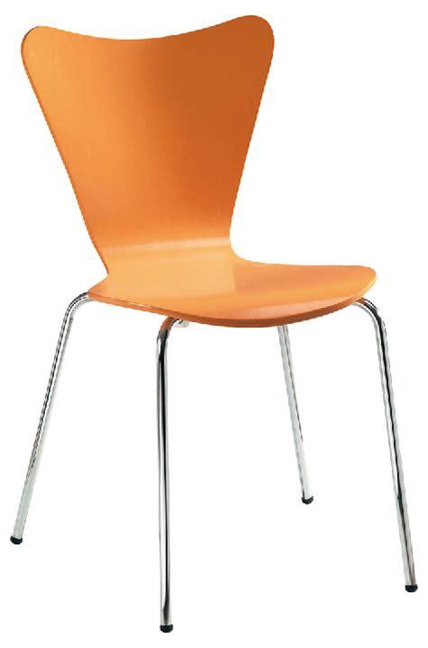 housse de chaise la redoute housse de chaise la redoute maison design bahbe com