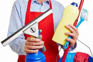 Fenster putzen tipps streifenfrei dank hausmittel tricks for Fenster putzen hausmittel