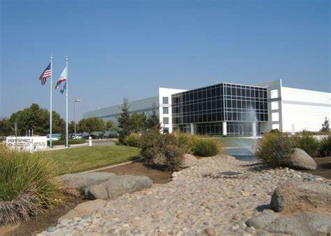 Dinuba Distribution Center... - Patterson Companies Office ...
