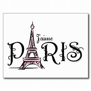 the word paris in pretty letters love paris or just With paris letters