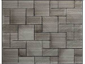 Fliesen Mit Muster : verlegemuster f r fliesen ~ Michelbontemps.com Haus und Dekorationen