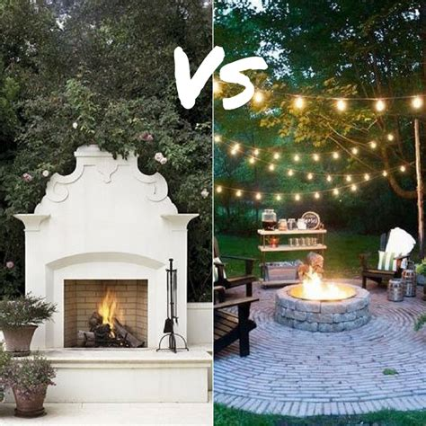 outdoor fireplace vs pit fires stoves and fireplaces for sale elb fireplaces