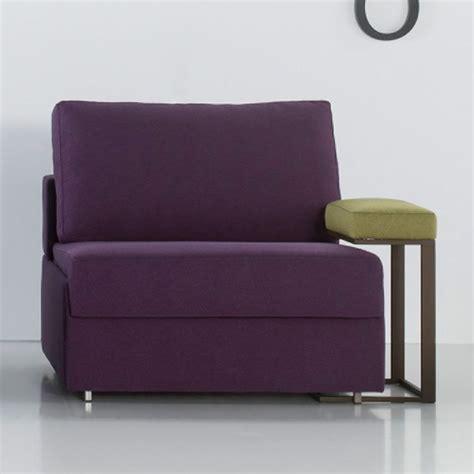 sofá togo comprar las 25 mejores ideas sobre sofa cama individual en