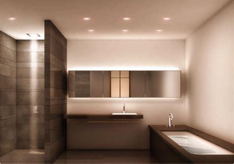 new concept bathrooms the interior design club armani casa and roca bathroom concept
