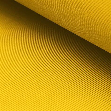 rubber flooring rolls uk anti slip mats non slip rubber matting rolls polymax uk