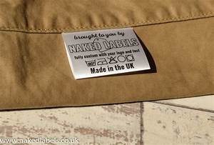 200 x custom sew in clothing labels silky satin for With clothing tags sew in