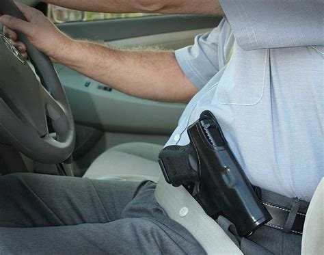 cuero gun range 1000 images about range shooting on pinterest pistols