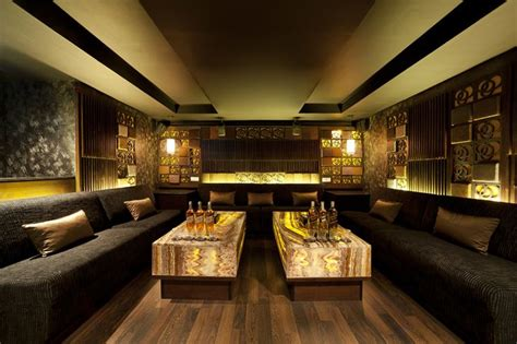 luxury house karaoke room google search karaoke room