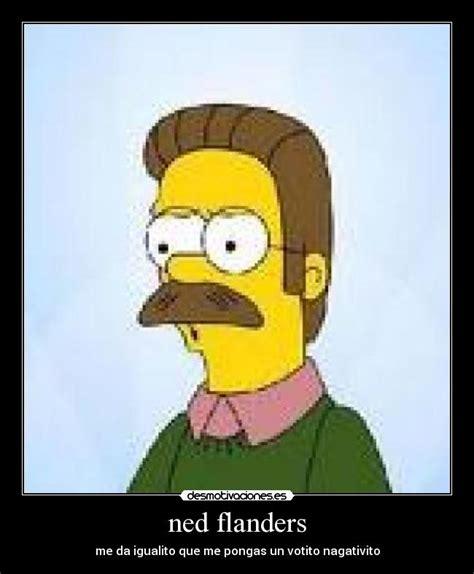 Ned Flanders Memes - ned flanders diddly meme related keywords ned flanders diddly meme long tail keywords keywordsking
