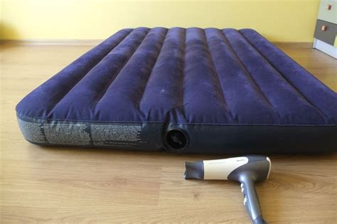 how to inflate air mattress how to inflate air mattress without all