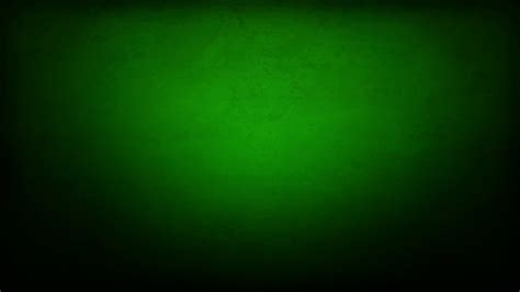 Hd Fall Desktop Wallpapers Green Wallpaper Dr Odd