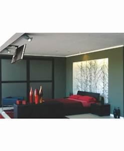 Deckenhalterung Für Fernseher : elektrische deckenlift f r 50 60 monitore bei ~ Whattoseeinmadrid.com Haus und Dekorationen
