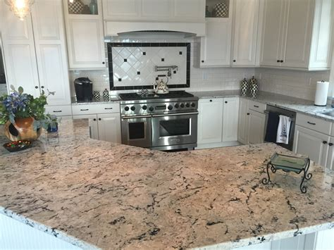granite countertops syracuse ny roma tile marble granite quartz countertops syracuse