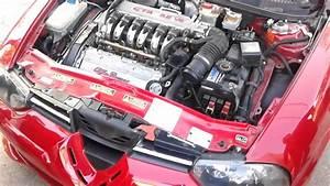 Alfa 156 Gta Engine Sound