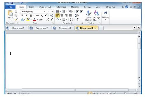 baixar plugin microsoft office 2007 for windows 7