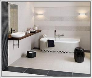 Einzelne Fliesen Kaufen : moderne badezimmer fliesen kaufen fliesen house und ~ Michelbontemps.com Haus und Dekorationen