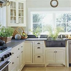A Guide To Properly Cleaning Soapstone Countertops