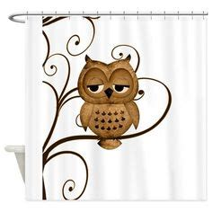 1000 ideas about brown shower curtains on pinterest tan