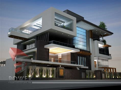 home design architecture ultra modern architecture