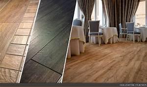 Stunning Holz Decke Moderne Einrichtung Ideen Contemporary
