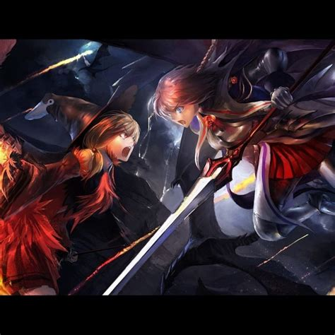 10 Latest Epic Anime Fighting Wallpaper Full Hd 1080p For Pc Background 2020