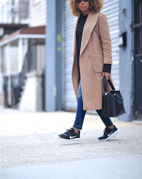 10 Winter Outfit Ideas That Work Every Time - PureWow